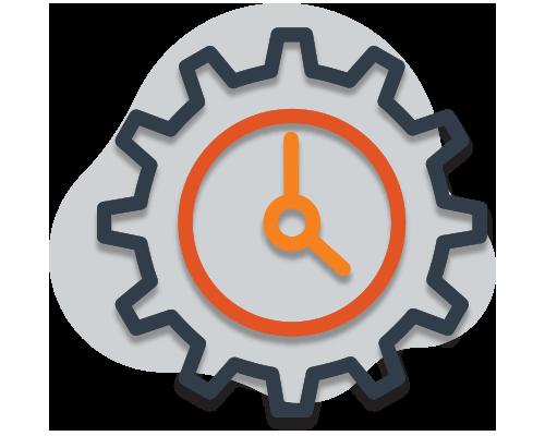 Công cụ backup và khôi phục dữ liệu cho quản trị máy chủ email