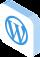 web hosting linux