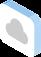 cho thuê web hosting linux