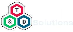 T.A.D IT Solutions