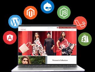 liên hệ tư vấn dịch vụ thiết kế web