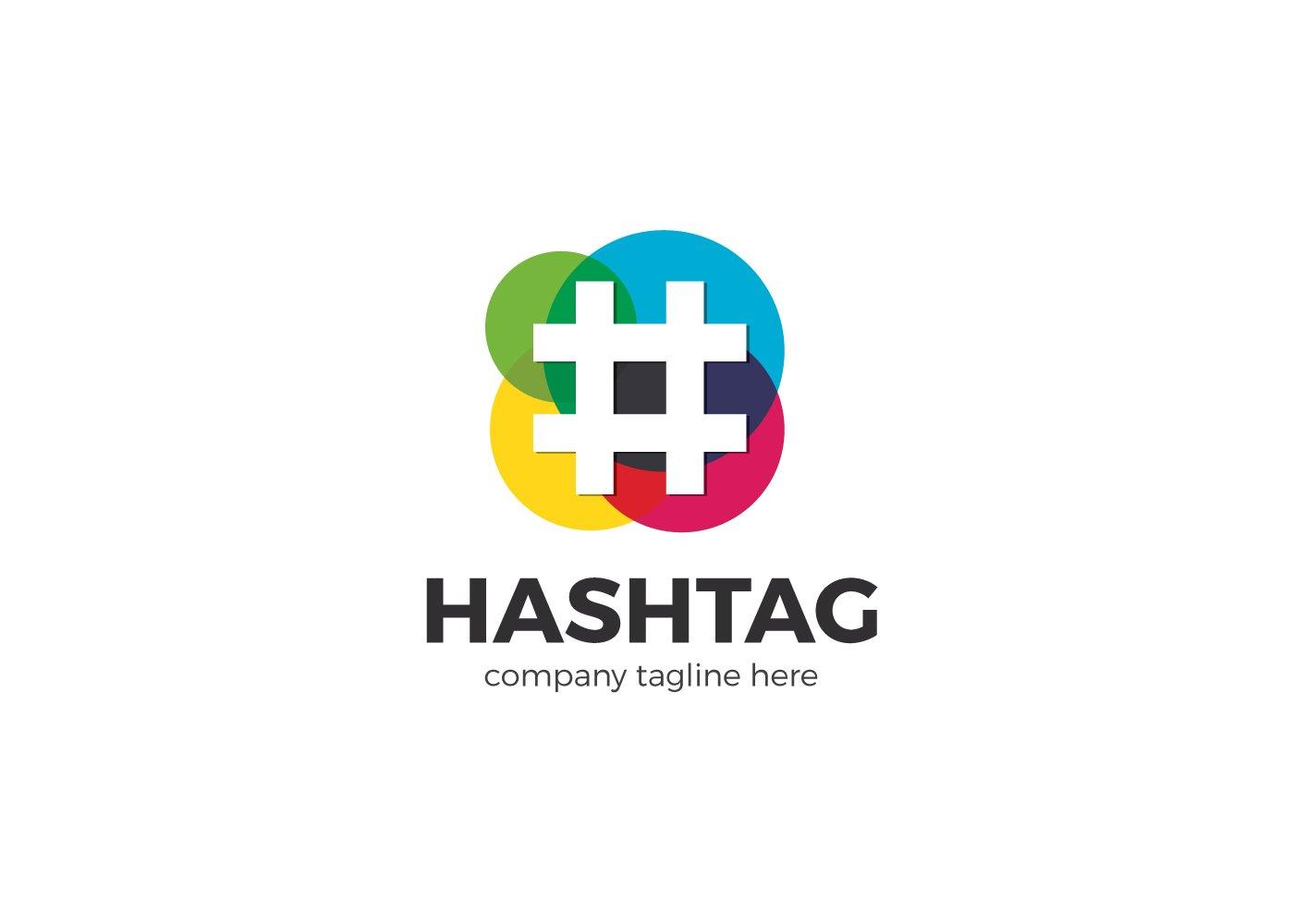 Các cách sử dụng hashtag cho doanh nghiệp.