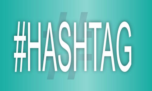 Hashtag là gì? Và Bạn Làm Gì Với Hashtags?